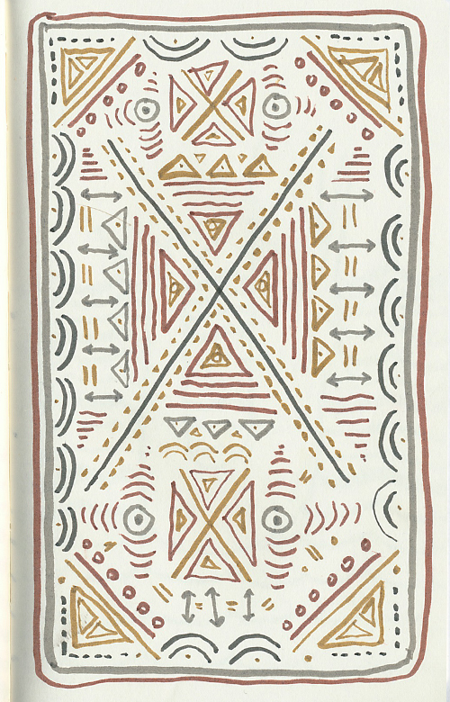 Drew-Christie_Rug-Pattern_Persian_Illustration_3